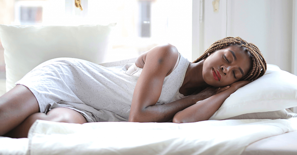 7 Things To Get Rid of In Your Bedroom for Better Sleep