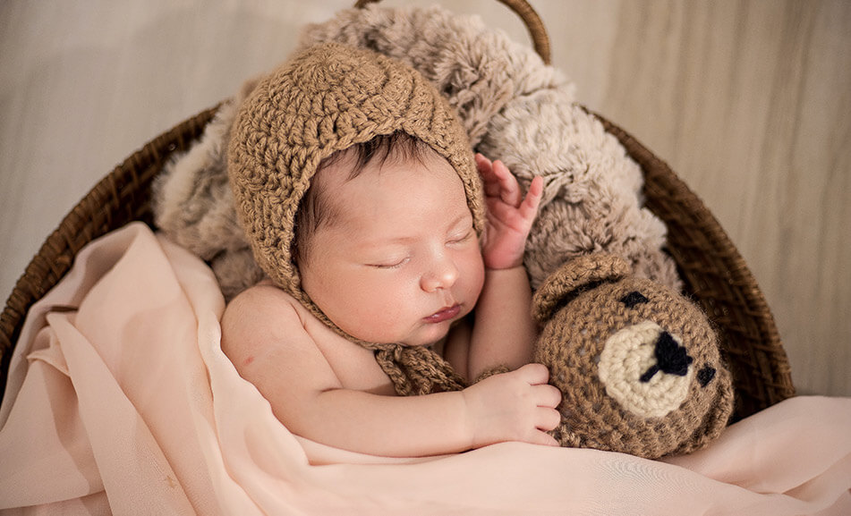how to know when baby is too big for bassinet